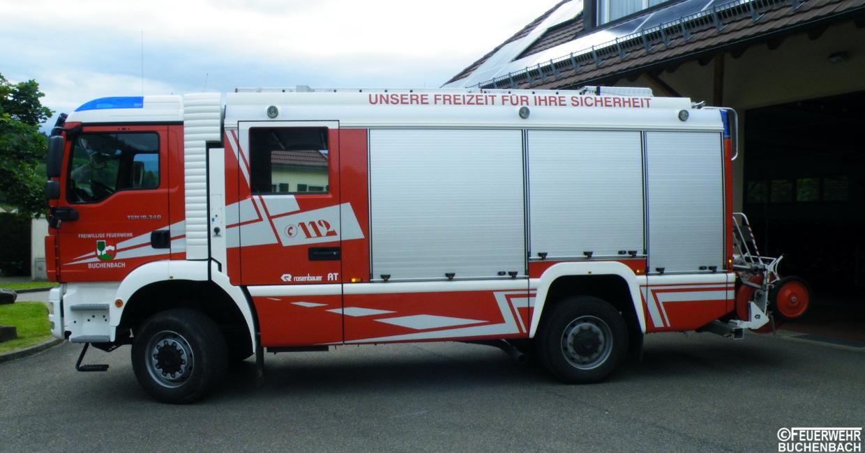 LF20161