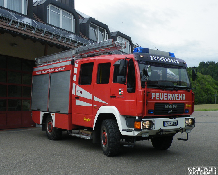 LF8 61