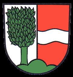 Wappen Buchenbach